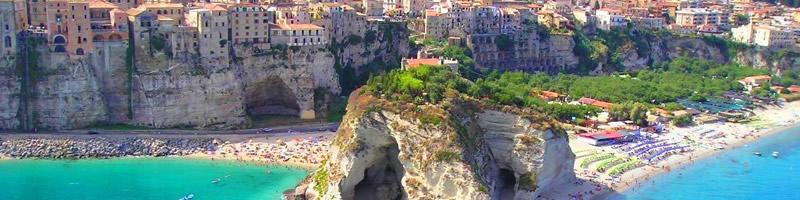 Ristoranti Basilicata